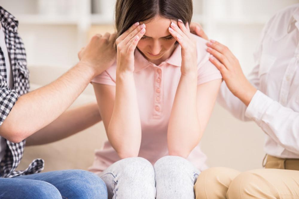 Bulk Billing GP Mental Health