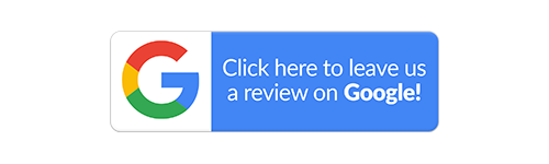 bulk billing doctor ashgrove google review
