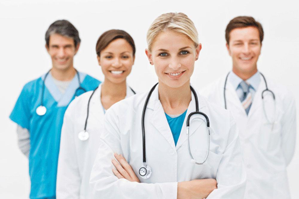 bulk billed doctors Engoggera