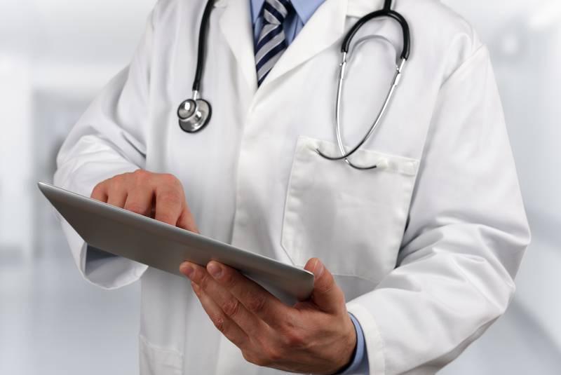 Bulk Billed Doctors in Alderly