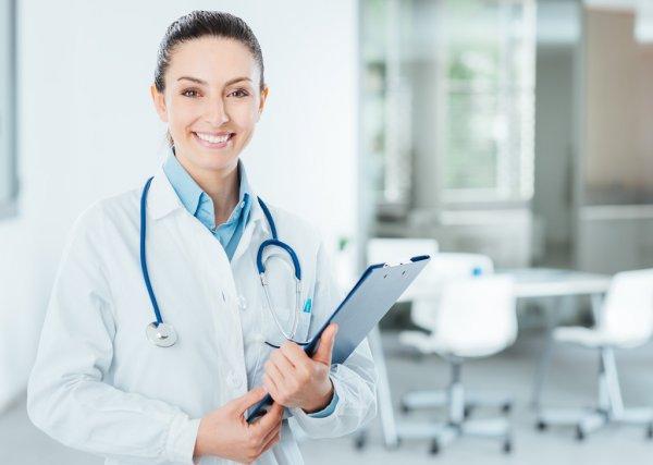 Bulk billied doctors Newmarket
